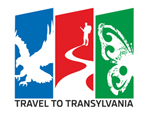 traveltotransylvania.com