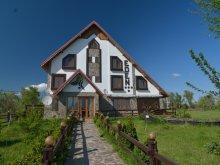 Accommodation Babadag, Eden Guesthouse