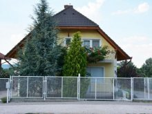 Apartment Balatonboglar (Balatonboglár), Childfriendly apartment Balaton (BO-52)