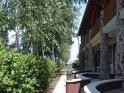 Accommodation Balatonboglar Villa Balaton for 4 persons (BO-53)