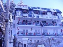 Bed & breakfast Pârâul Rece, Blue Guesthouse