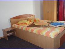 Accommodation Conțești, Raffael Guesthouse