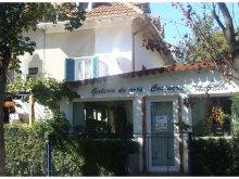 Villa Mihail Kogălniceanu, Ad-Ella Vila