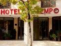 Szállás Bukarest Tempo Hotel