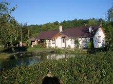 Accommodation Dunapataj, Édenkert Tavi House