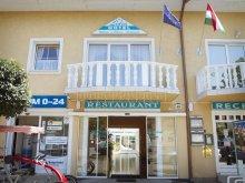 Accommodation Sellye, Lídia Hotel Wellness és Étterem