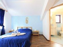 Accommodation Moieciu de Jos, Ella Mansion Guesthouse