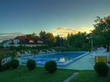 Bed & breakfast Csesztreg, Takacs Guesthouse