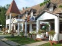 Accommodation Balatonboglar Kentaur Guesthouse