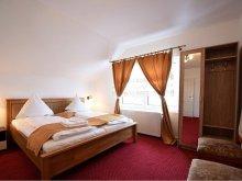 Accommodation Mâtnicu Mare, Emma Guesthouse