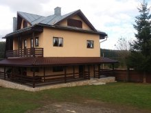Accommodation Smida, Apuseni Chalet