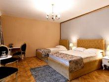 Accommodation Chițești, Casa Monte Verde Guesthouse