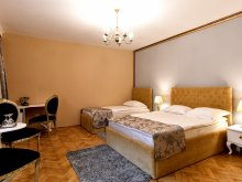 Bed & breakfast Malu (Godeni), Casa Monte Verde Guesthouse