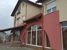 Bed & breakfast Clocotici, Coral B&B