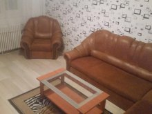 Accommodation Mădăras, Ioșia Apartment