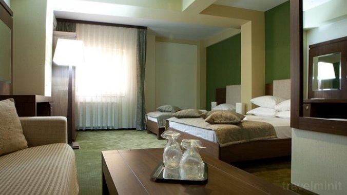 Royale Hotel Galați
