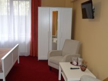 Bed & breakfast Sânpetru, Pompi B&B
