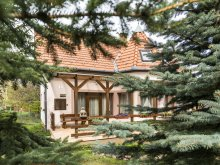 Bed & breakfast Balaton, Belle Aire Pension