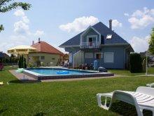 Accommodation Lake Balaton, Kék Guesthouse