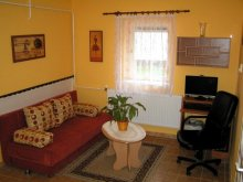 Guesthouse Sarud, AB-Lak Guesthouse