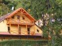 Accommodation Noszvaj Várkúti Guesthouse