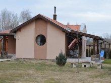 Casă de vacanță Balatonlelle, Casa de vacanță FO-361