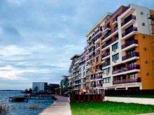 Szállás Iezeru, Beach Vibe Apartment Sophia 2