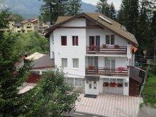 Villa Buduile, Brianna Villa