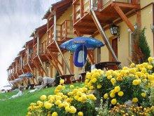 Apartament Zamárdi, Satul de Vacanță Piknik