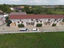 Cazare Siofok (Siófok), Apartamente Piknik