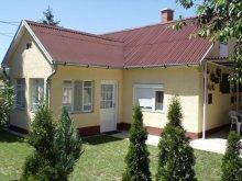 Casă de oaspeți Hortobágy, Casa de oaspeți Margó 2