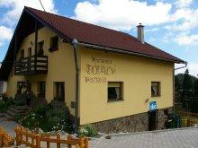 Bed & breakfast Piricske, Tófalvi Guesthouse
