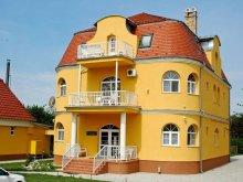 Bed & breakfast Debrecen, Kastély Guesthouse B Building