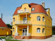 Bed & breakfast Ebes, Kastély Guesthouse B Building