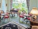 Cazare Szentendre A. Hotel Pensiune 100