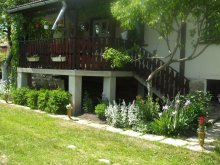 Guesthouse Valea Budului, Incze Guesthouse