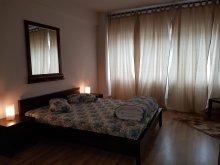 Hostel Glodeanu-Siliștea, Vogue Hostel