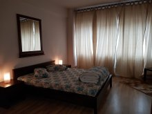 Hostel Ibrianu, Vogue Hostel