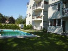 Apartment Siofok (Siófok), Azur Wellness Apartment