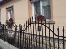 Cazare Tokaj, Casa de oaspeți Gabriella