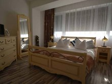 Accommodation Izvoru Mare, Boutique Citadel Vila