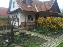 Accommodation Sarud, Szűcs Guesthouse