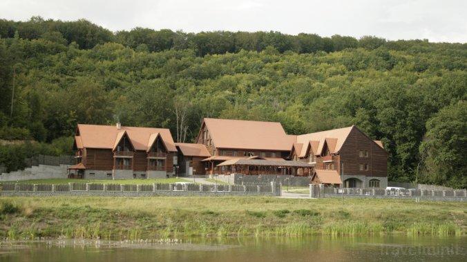 5. Évszak Guesthouse Sepsiszentgyörgy