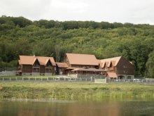 Accommodation Vâlcele, 5. Évszak Guesthouse