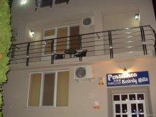 Hotel Săldăbagiu de Barcău, Beverly Hills Guesthouse