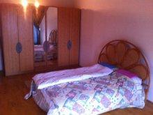 Accommodation Szekszárd, Szüret Guesthouse