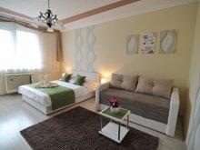 Apartment Eger, Menta Apartment