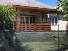 Accommodation Heves county, Otello Vacation home 1