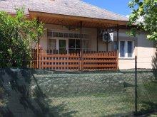 Vacation home Rakamaz, Otello Vacation home 2
