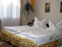 Accommodation Parádsasvár, Benepatak Guesthouse